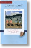 sendacard.co.uk general birthday cards for him