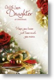 Sparkling Presents - Daughter